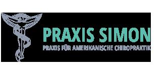 Praxis Simon für amerikanische Chiropraktik